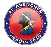 Site Officiel du FC Avenches