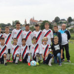 Junior D - Saison 2016/27
