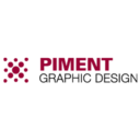 Piment Graphic Design
