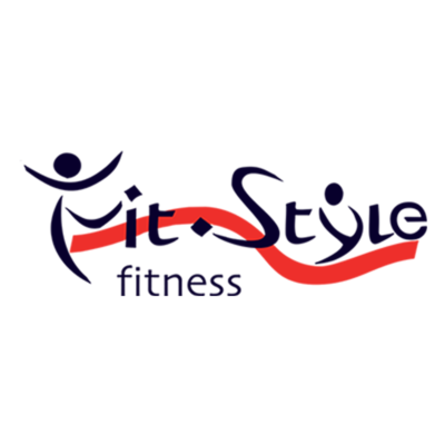 Fit Style Sarl